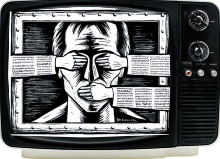 diskriminasi-tv