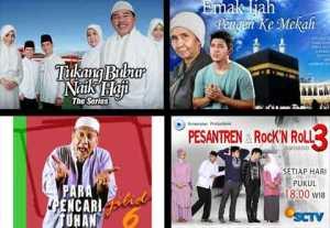 2.-sinetron-ramadhan