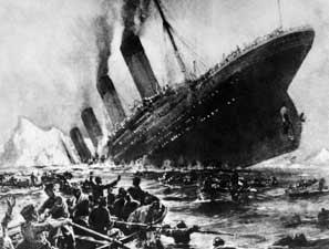1_titanic7