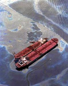 6. ExxonValdez3
