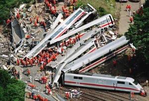 8. metrolink-disaster-sick-shit